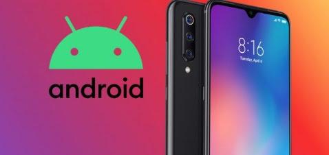 Android 11 ya está en camino y Google nos ha dejado conocer algunos detalles